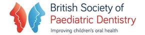 british society of paediatric dentistry