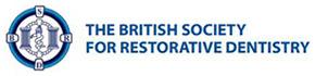 British Society for Restorative Dentistry