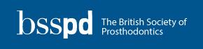British Society of Prosthodontics